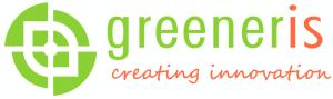 Konferencje Greeneris