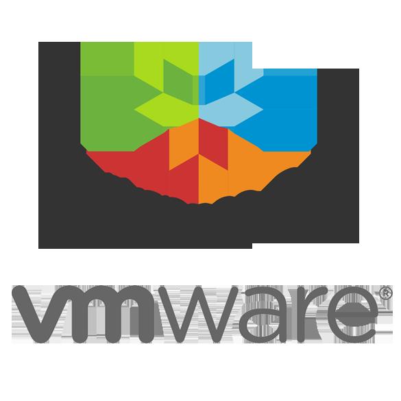 workspaceone