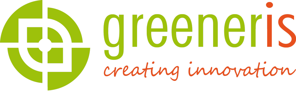 logo-greeneris